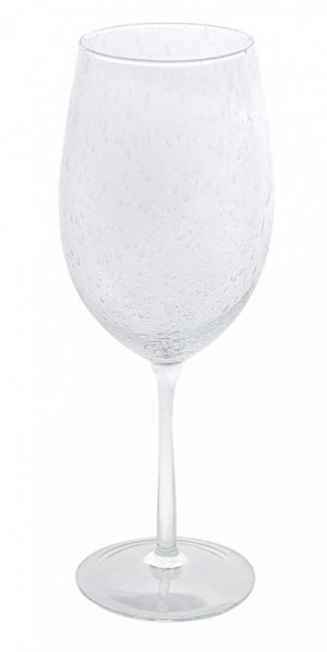 Bellini Bubble Oversized Wine Glass