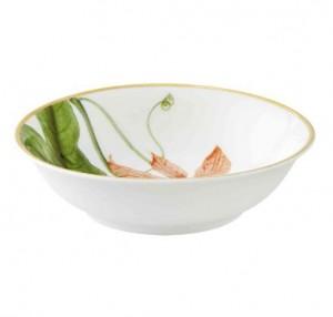 Amazonia Fruit Bowl
