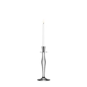 Celeste Lines Candlestick