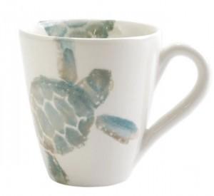 Tartaruga Mug