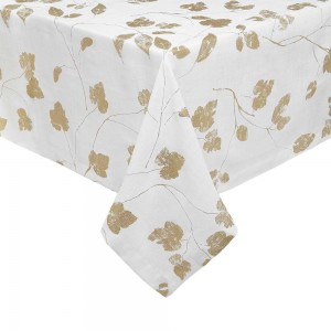 "Sedona 70"" Round Tablecloth"