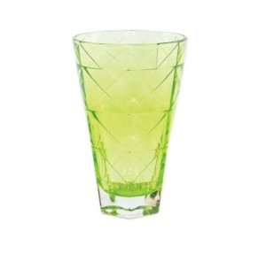 Prism Green Tall Tumbler