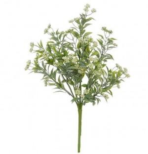 Floral Bush