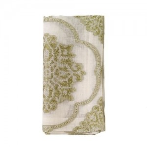 Corte Willow Napkin