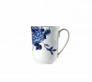 Emperor Flower Mug
