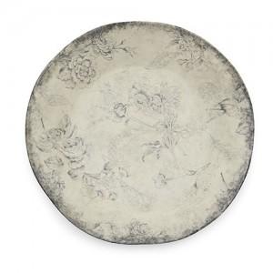 Giulietta Dinner Plate