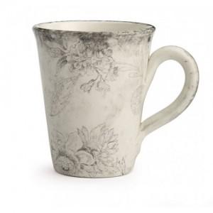 Giulietta Mug
