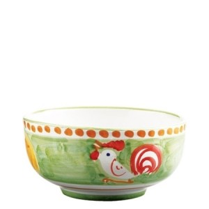 Gallina Cereal / Soup Bowl