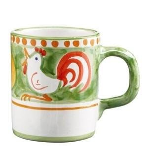 Gallina Mug