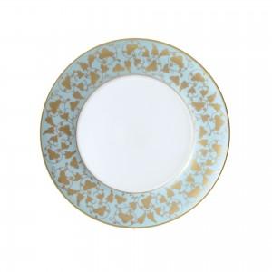 Imperial Jade Salad Plate