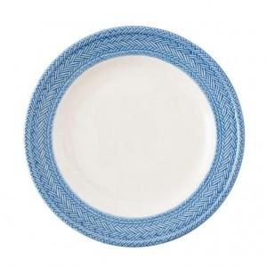 Le Panier Delft Blue Dinner Plate