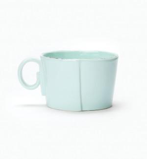 Lastra Aqua Jumbo Cup