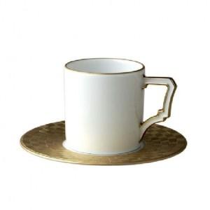 Byzanteum OR Espresso Set