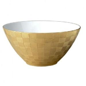 Byzanteum OR Bowl Large