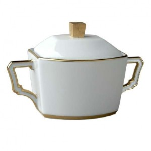 Byzanteum OR Sugar Bowl