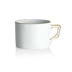 Byzanteum OR Teacup