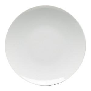 Loft Round Dinner Plate