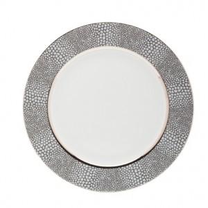 Makassar Dinner Plate