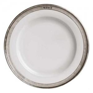 Convivio Service Plate