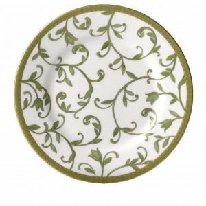Neobe Salad Plate