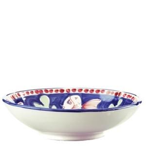 Pesce Coupe Pasta Bowl