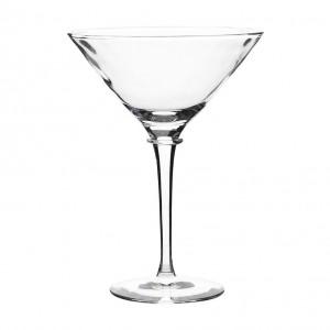 Carine Martini Glass Set/2