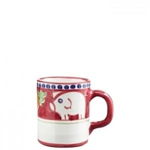 Porco Mug