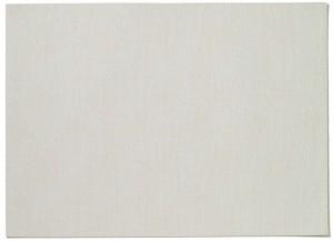 Presto Rectangle Placemat Antique White