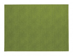 Presto Rectangle Placemat Grass