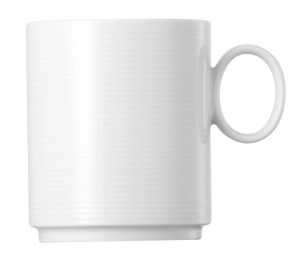 Loft Large Stackable Mug