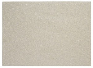 Skate Pearl Rectangle Placemat