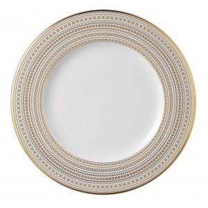 Tapestry Dinner Plate