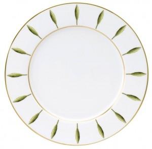 Toscane Dinner Plate