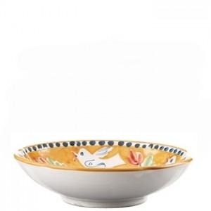 Uccello Coupe Pasta Bowl