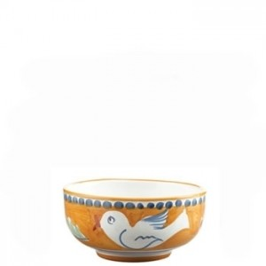 Uccello Cereal / Soup Bowl