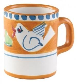Uccello Mug